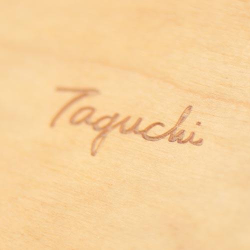 tagchiロゴ